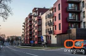 Gyvenamasis-namas-Vilniuje-HPL-fasadas-2--4fb59871451b9fc1a09dfcb121661419.jpg