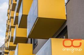 HPL-balkonai-6cd445091d32e85cd3b2d92274edb3f1.jpg